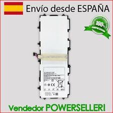 Bateria Samsung Galaxy Tab 2 10.1 P5100/5110 / P7500/7510 | SP3676B1A | 7000mAh