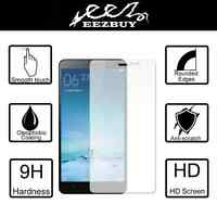 Real Tempered Glass Film Screen Protector For Xiaomi Hongmi Redmi Note 3