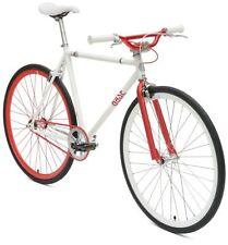 Unbranded Unisex Adult Mountain Bikes