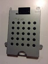 Dell Pp37l Hard Disk Caddy
