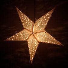 Christmas Festive Party Lamp Lights Hanging Star Indian Decorative Lantern Light