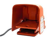 ATLAS FOOT Commutateur Pédale Pédale Interrupteur 936-swhox SWH