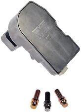 Dorman 601-037 Steering Lock Actuator