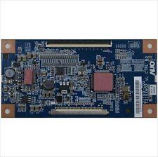 Tcon LVDS T315XW02 VL CTRL BD / 31T03-C00