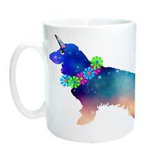 Cocker Spaniel Unicorn Dog Mug - Cockerspanicorn!  Birthday Gift Xmas Gift Mug