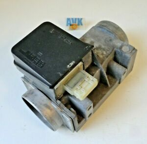 Luftmassenmesser Luftmengenmesser 1275245 0281002074 Volvo 850 S70 V70 C70