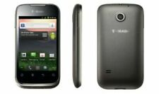 *GOOD*Huawei Prism U8651T Phone (T-Moble) SMALL Smartphone