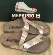 Mephisto Helen Platinum Women's- NEW- Choose Size