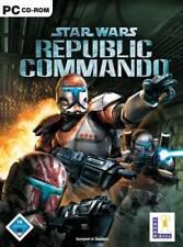 Star Wars: Republic Commando (PC, 2005, Nur der Steam Key Download Code)