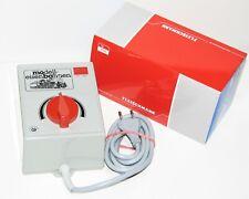 Fleischmann 6755 MSF-Regel-Transformator - NEU + OVP
