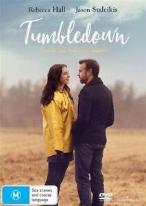 Tumbledown DVD : NEW