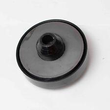JOBO Magnet für CPE2 / CPA2 / CPP2  N.1051