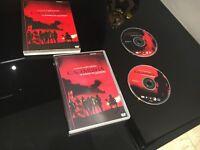 La Ombra Del Guerriero DVD Kagemusha Akira Kurosawa