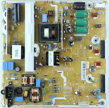 CARTE ALIMENTATION SAMSUNG - PS43F4500AW - PS43F4900AW - BN44-00598A - P43HF_DSM
