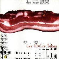 Auge Gottes Das kleine Leben (1995) [CD]