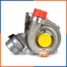 Turbo Turbocompressore per Nissan Qashqai 1.5 DCI 106 54399700070, 54399880030