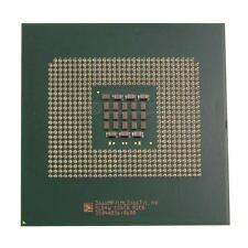 Intel CPU Sockel 604 Xeon MP 3.66Hz/1M/667 - SL84W