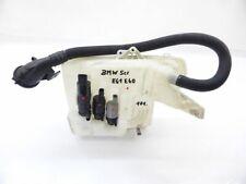 BMW 5er E61 E60 Bj2003-2010 Wischwasserbehälter 3 Pumpen Xenon Waschwasser