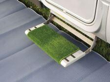 Fiamma Green Clean Step Cover Mat Motorhome Caravan Campervan 04593-01-