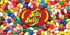Jelly Belly Gourmet Jelly Beans 44 Flavours 900g Genuine Sweets Loose