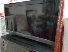 sony bravia tv - KDL 32EX403