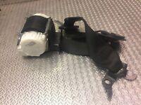 BMW 1 Serie 3 E81 E87 E90 E91 Delantero Derecho Cinturón de Seguridad