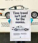 Daniel Arsham — Fictional Advertisements posters Signed set of 5 xxx/250 2021