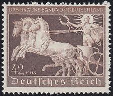 Deutsches Reich Mi.Nr. 747 postfrisch Mi.Wert 120€ (6669)