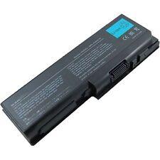 BATTERIE POUR TOSHIBA  Equium série L350   10.8V 5200mAh