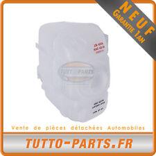 Vase d'Expansion Volvo S60 I S80 I V70 II XC90 I - 9142716 - 30741973 - 8683455
