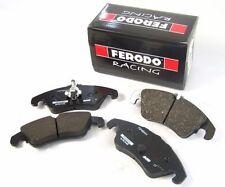 Ferodo DS2500 Front Brake Pads Set For Honda Integra, Mini,Nissan 350Z- FCP1561H