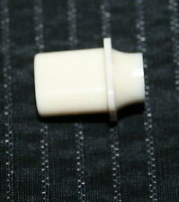 1950-60's FenderTelecaster vintage DakaWare switch Tips with the patent number