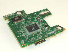 NEW XBox 360 Circuit Board PCB for Lite-On DG-16D2S