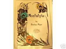 Nostalgia by Denise Parr