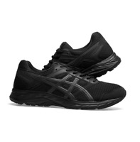 Asics Mens Running Trainers Asics Mens Gel Contend Running Fitness Gym Shoe Size