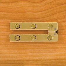 H-53 Card Table Hinge