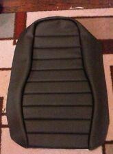 KAWASAKI ZG1000 Concours 1986-1993 Custom Hand Made Motorcycle Seat Cover