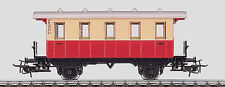 Märklin Start up 4107 - Personenwagen   Neuware