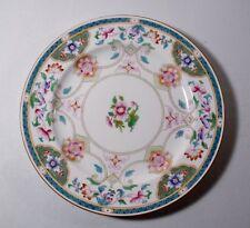 "MINTON J. Seth Hopkins Pattern # B785 Dinner Plate 10-1/4"""