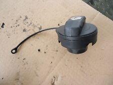 GENUINE OEM  Cap Petrol Cover 1J0201553A For VW Audi Beetle Jetta Golf A4 A6 A8