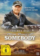 Mein Name ist Somebody - Collectors Edition