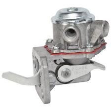 Kraftstoff Förderpumpe für Massey Ferguson MF 158 165 168 178 185 188 194-3070