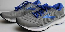 Brooks Adrenaline GTS 20 Mens Running Shoes (B) (110307-1B-051) Size 8.5