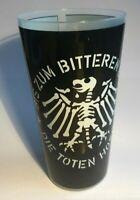 Tour Becher - Die Toten Hosen - Bis zum bitteren Ende - 0,5l