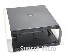 Dell 0UC795 Latitude Inspiron Docking Station Stand for PR01X & D-Series Laptop