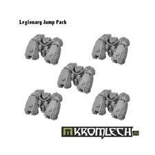 Legionary Jump Pack - Kromlech