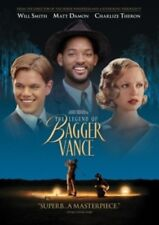 The Legend of Bagger Vance [New DVD] Ac-3/Dolby Digital, Dolby, Digital Theate