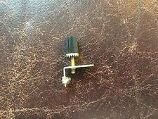Sansui 7070 Parts - REAR GROUND SCREW - for Vintage Receiver