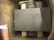 WB27X10133 GE Microwave High Voltage Transformer DE26-10136A SHV-7778UC1