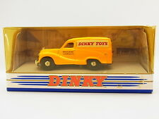 LOT 31161 | Dinky Matchbox DY-15B 1953 Austin A40 gelb 1:43 Modellauto OVP